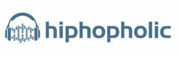 hiphopholic.de Hip Hop Portal