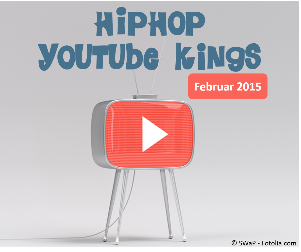 HipHopYoutubeKings