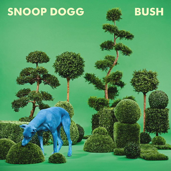 snoop-dogg-bush