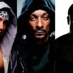 "Snoop Dogg pusht weiterhin Richtung ""Up In The Smoke 2"" Tour"