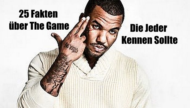 thegame_25_facts