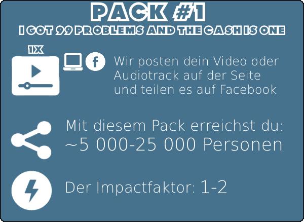spotlight_pack1