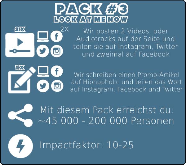spotlight_pack3