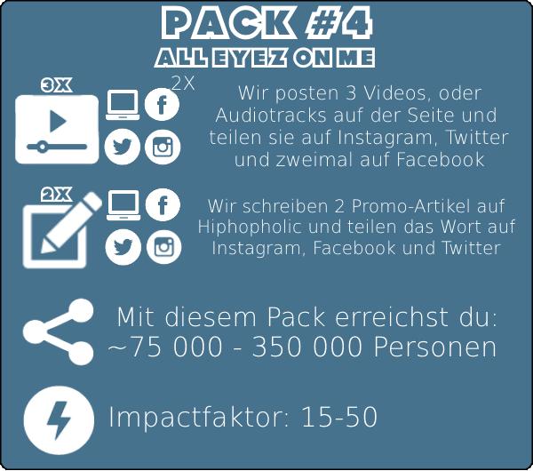 spotlight_pack4