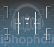 Hiphopholic Freshmen Clash