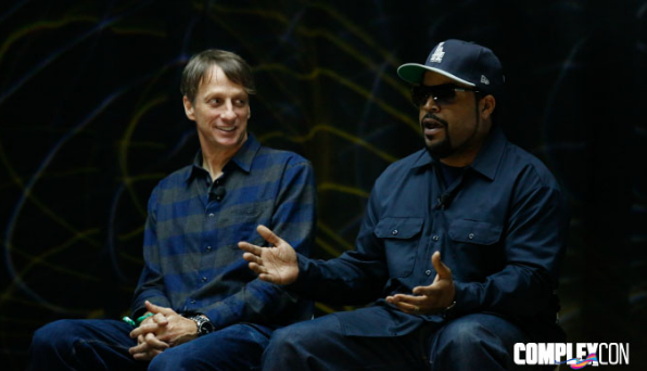 Ice_Cube_Tony_Hawk