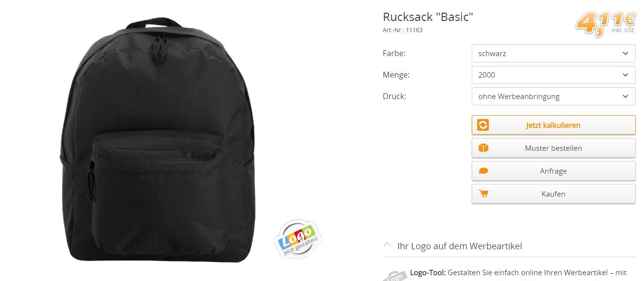 rucksack_411