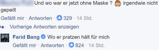 frd-krt-maske
