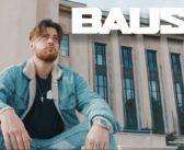 Bausa dominiert über Eminem, Tupac, Bonez MC und Coolio