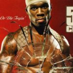 Get Rich Or Die Tryin Cover 50 Cent