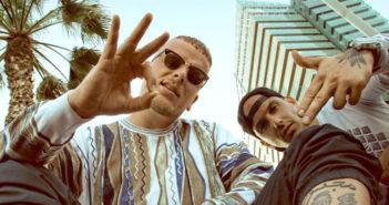 Bonez MC Raf Camora