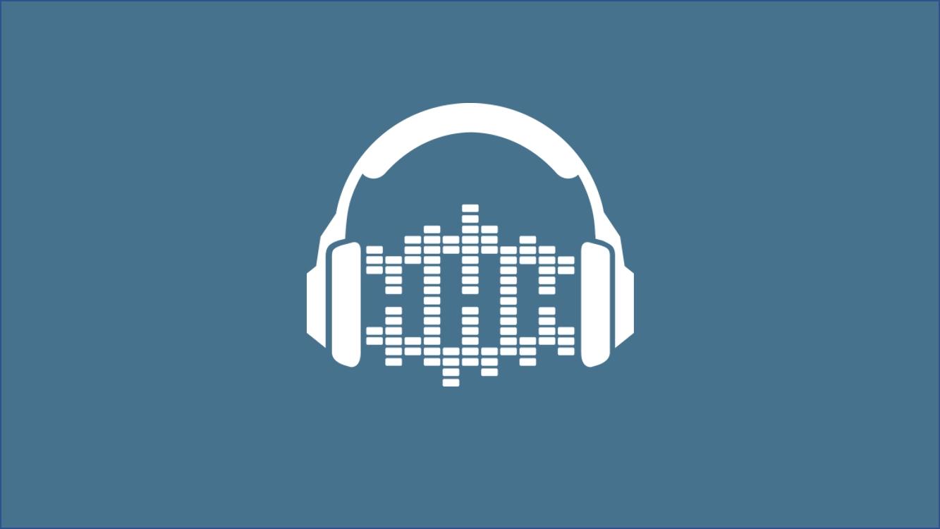 Titelbild mit Hiphopholic Logo