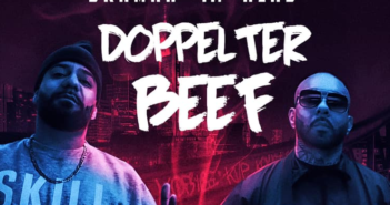 Dramah & Azad - Doppelter Beef