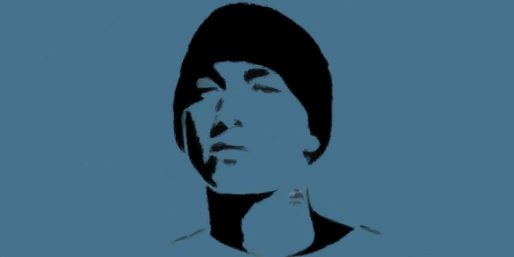 Die Top 5 der besten Features von Eminem