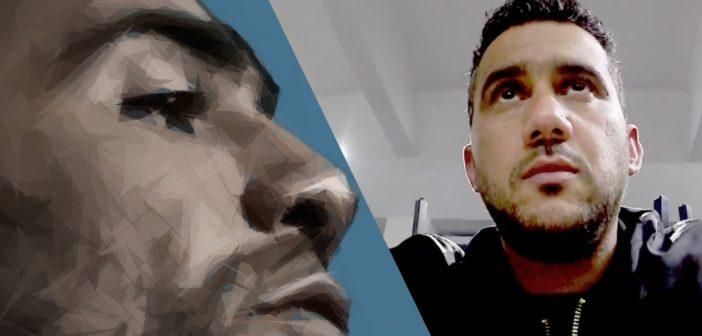 Bushido & Arafat: Erstes Treffen – Emotionen kochen hoch!