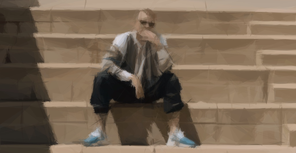 Bonez MC: Vermögen, Verdienst, Kontostand