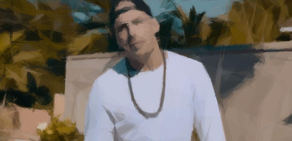 RAF Camoras Vermögen: Ist er der reichste deutsche Rapper?