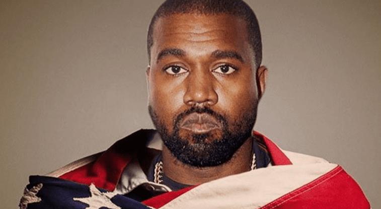 Kanye West vs Trump: Wer wird US-Präsident?
