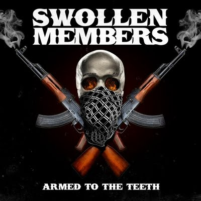 sm-armed-to-the-teeth-lp-cover-art